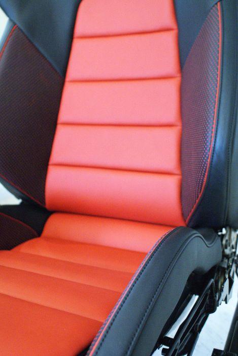 Autosattlerei Autositze